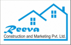 Images for Logo of Reeva