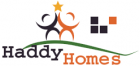 Images for Logo of Haddy Homes