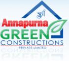 Images for Logo of Annapurna