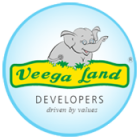 Veegaland Developers