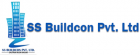 Images for Logo of S S Buildcon