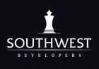 Images for Logo of South