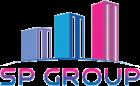 SP Groups