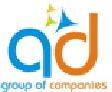 Images for Logo of Avinga