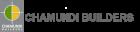 Images for Logo of Chamundi