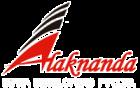 Alaknanda Infra Pvt Ltd