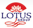 Images for Logo of Lotus