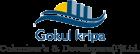 Images for Logo of Gokul Kripa