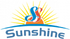 Images for Logo of Sunshine