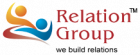 Images for Logo of Relation