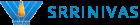 Images for Logo of Srrinivas Developers