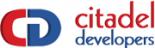 Images for Logo of Citadel
