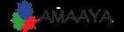 Images for Logo of Amaaya Properties
