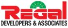 Regal Developers And Associates