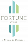 Images for Logo of Fortune Groups
