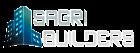 Sagri Builders And Develoepers