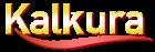 Images for Logo of Kalkura