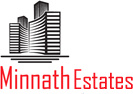 Images for Logo of Minnath