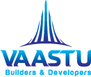 Images for Logo of Vaastu Builders And Developers
