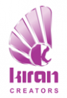 Images for Logo of Kiran