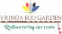 Vrinda Eco Garden