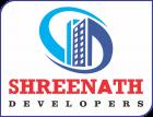 Images for Logo of Shreenath