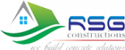 Images for Logo of RSG Constructions
