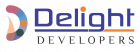 Images for Logo of Delight