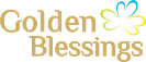 Images for Logo of Blessings Shelters Pvt Ltd