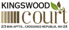 Images for Logo of Kingswood Infrastructure Pvt Ltd
