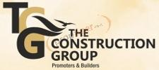 Images for Logo of The Construction