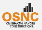 Images for Logo of OSNC