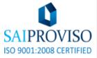 Images for Logo of Sai Proviso
