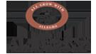 Allegro Builders And Developers