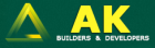 AK Builders And Developers Mangalore