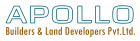 Apollo Builders And Develpoers