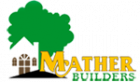 Mather Builders