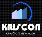 Images for Logo of Kriscon