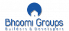 Images for Logo of Bhoomi Groups