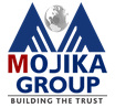 Images for Logo of Mojika