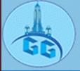 Galaxy Group Pune