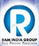 Images for Logo of Ram India