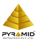 Images for Logo of Pyramid