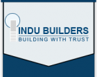 Images for Logo of Indu Builders