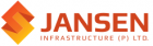 Images for Logo of Jansen Infrastructure