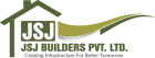 Images for Logo of JSJ Builders