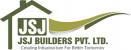 Images for Logo of JSJ Builders