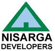 Nisarga Developers