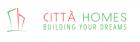 Images for Logo of Citta Homes