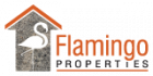 Images for Logo of Flamingo